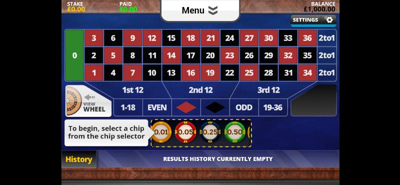 sky-vegas-mobile-casino-roulette