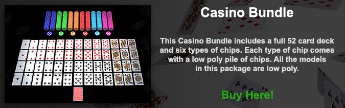 casinobundlethumbs.png